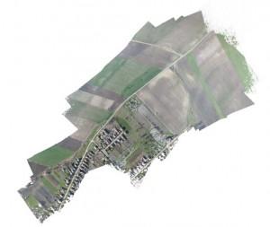 Tiszakeszi-temető